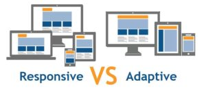 website-design-responsive-vs-adaptive