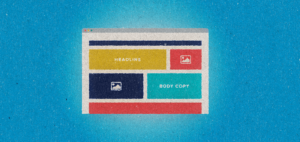 ecity-wireframe-featured-image-me