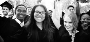 Engaging Young Alumni